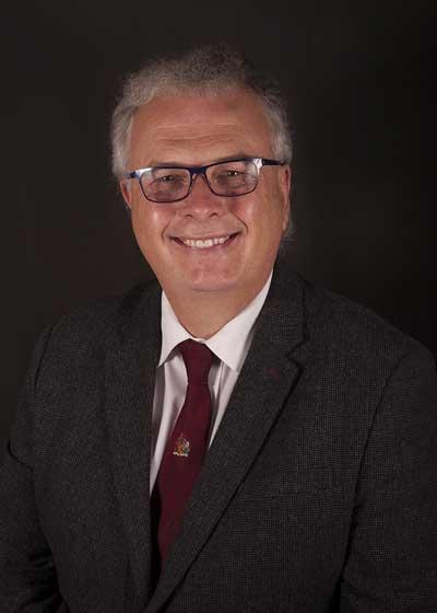 Councillors Image